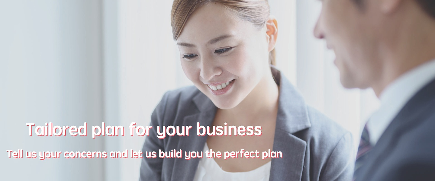 tailored-business-plan