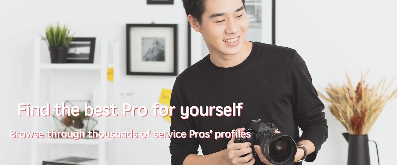 best-pro