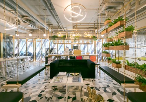 coworking space central, coworking space admiralty, coworking space wan chai, coworking space kwai chung, co-working space hong kong