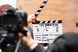 影片拍攝及製作